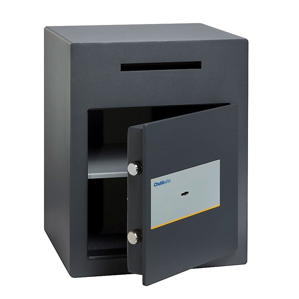 Sigma Deposit Size 3 Key
