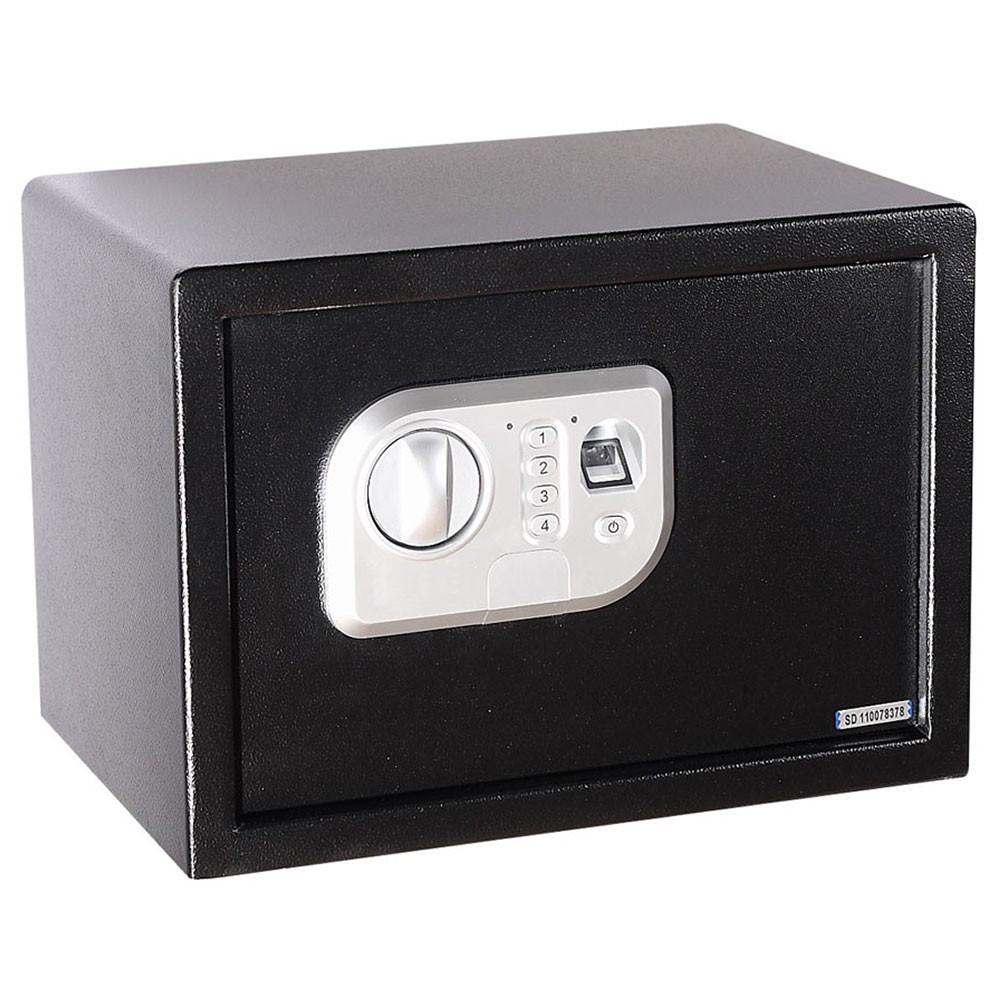 Neso Fingerprint Safe Size 1