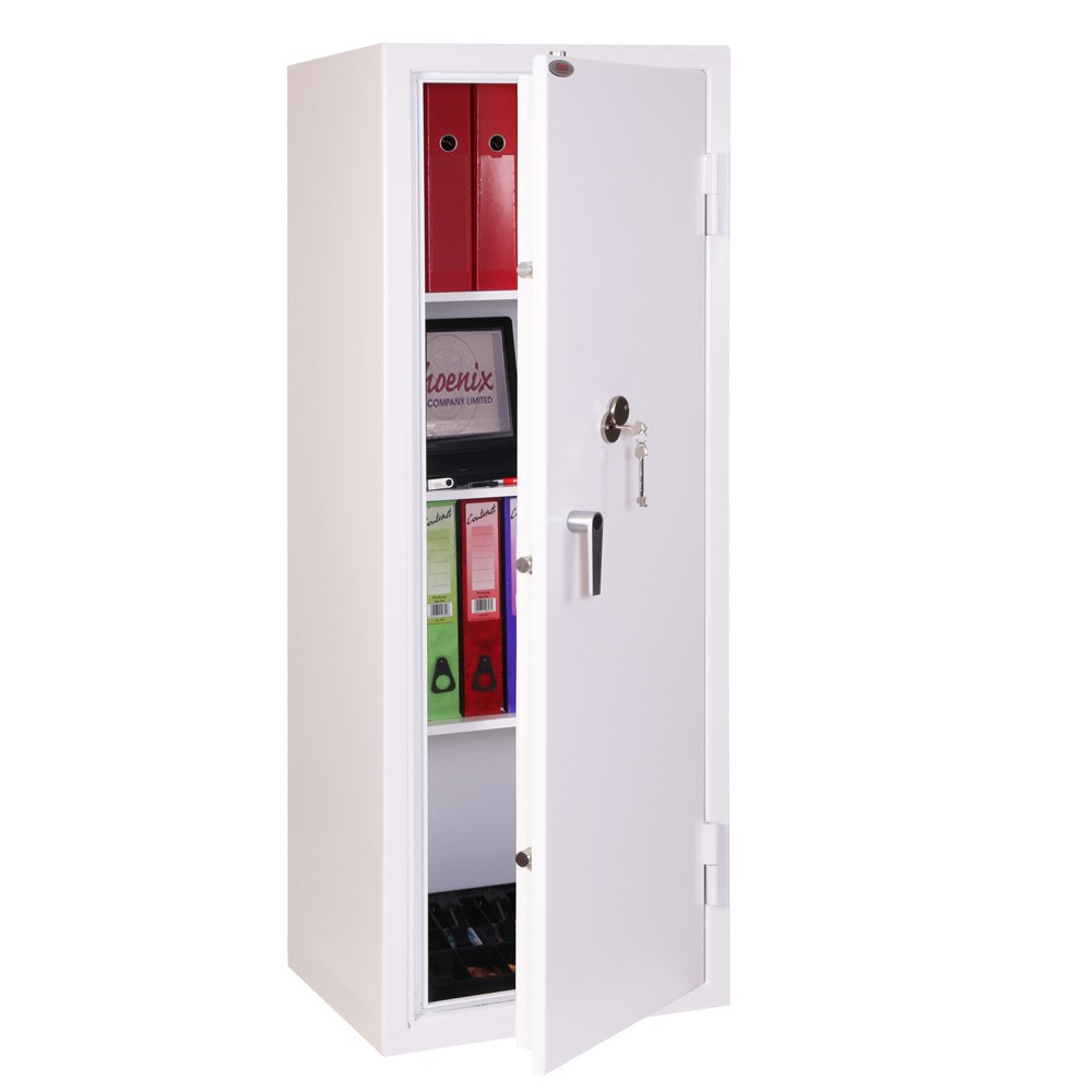 Phoenix Securstore Safe Size 3 Key