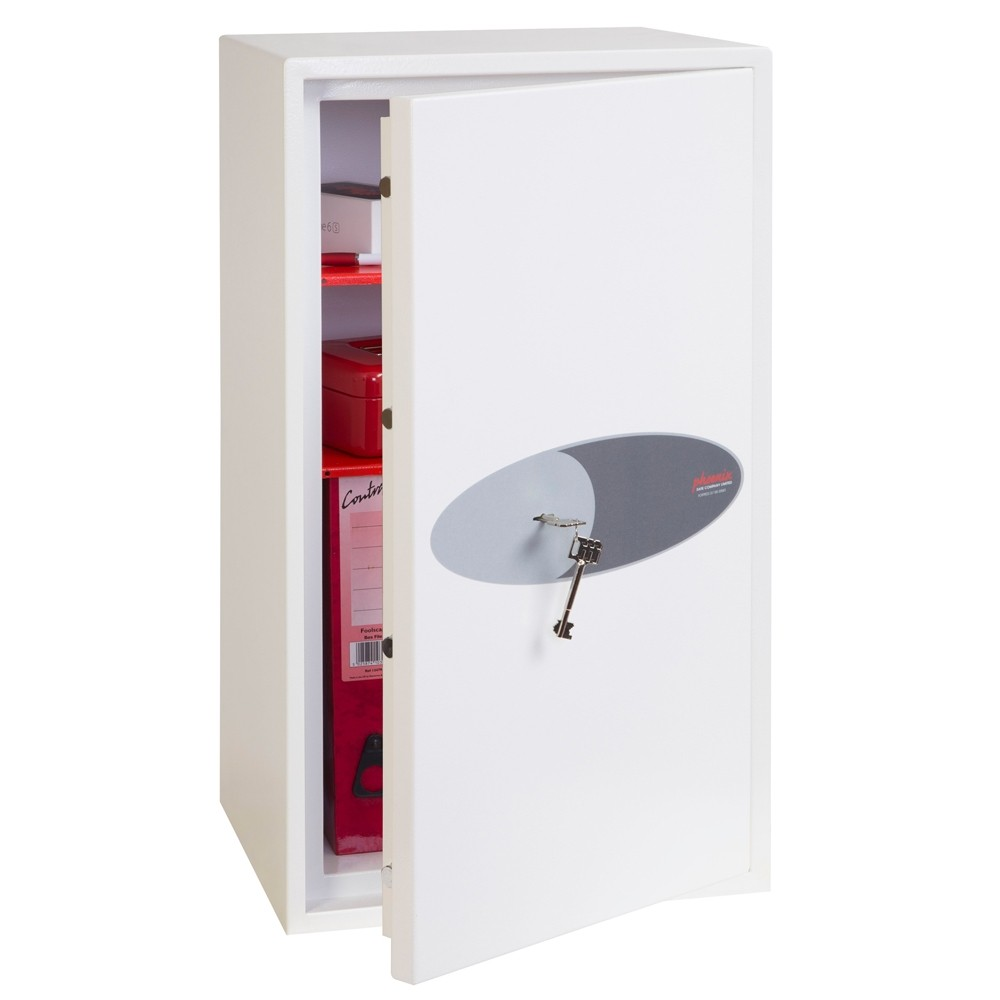 Fortress Safe 1184
