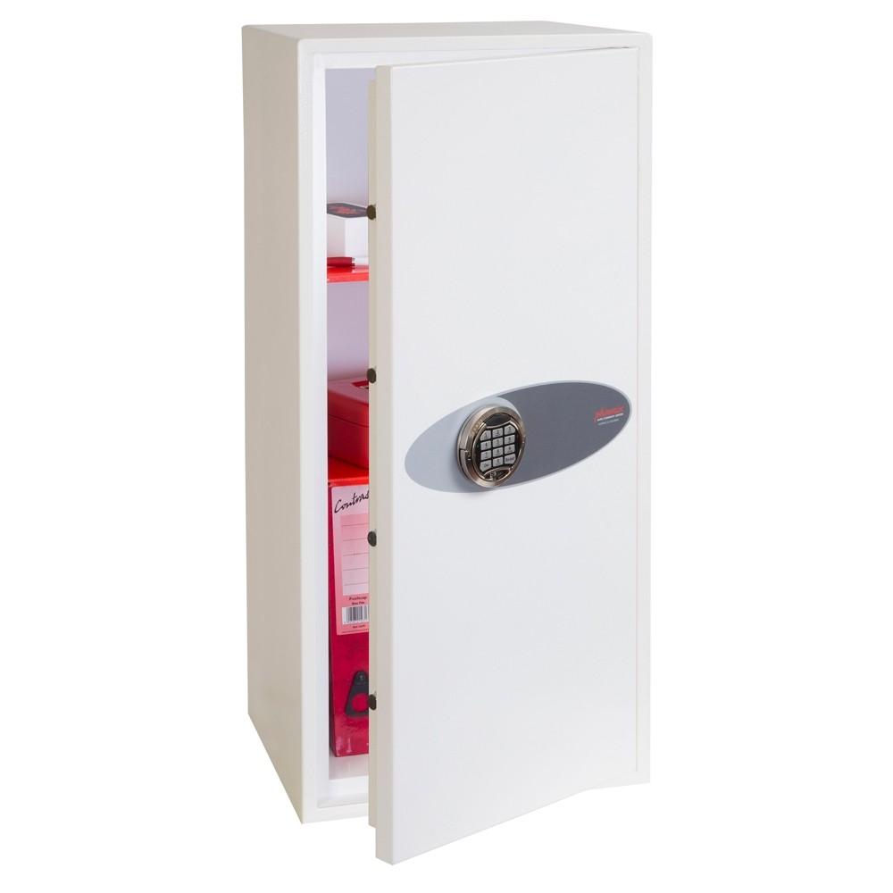 Fortress Safe 1185 Elec