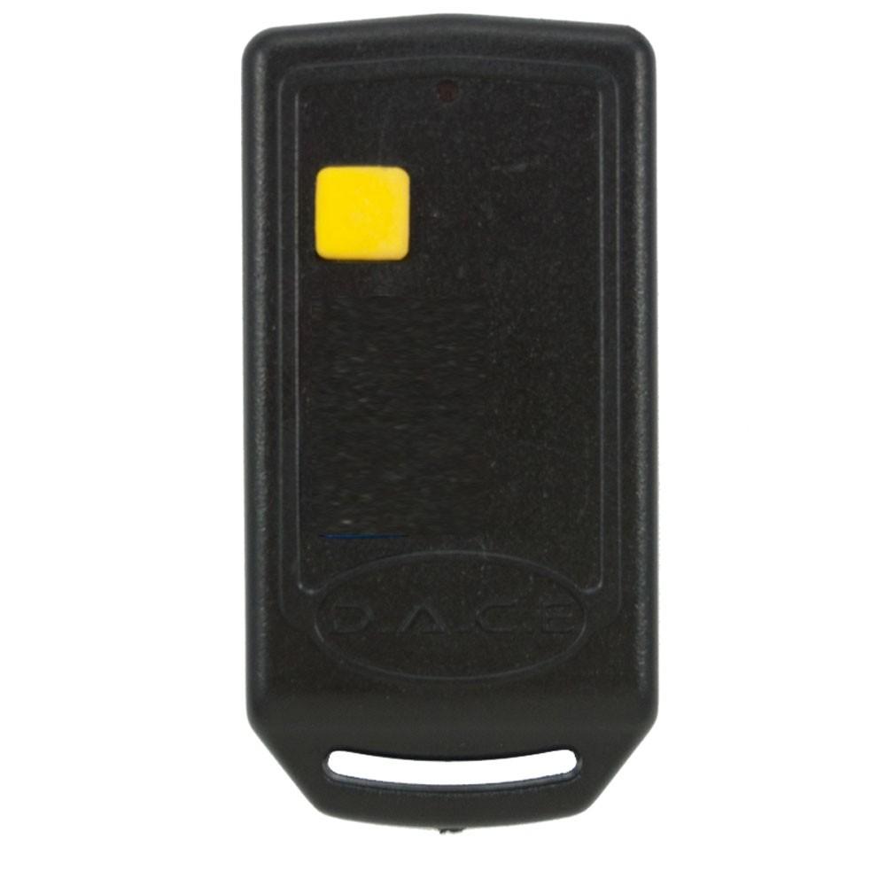 DuraTronic Transmitter 1 Button