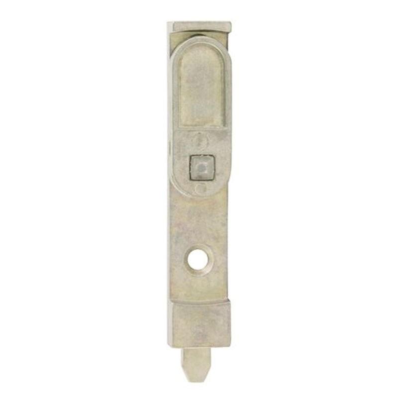 TSS UPVC Fingerbolt For French Doors 85mm