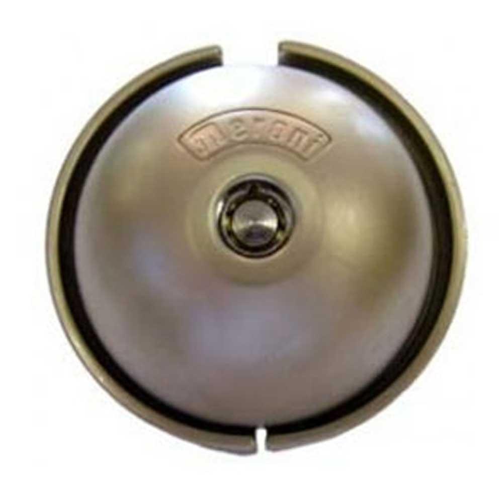 Meroni UFO Van Door Lock