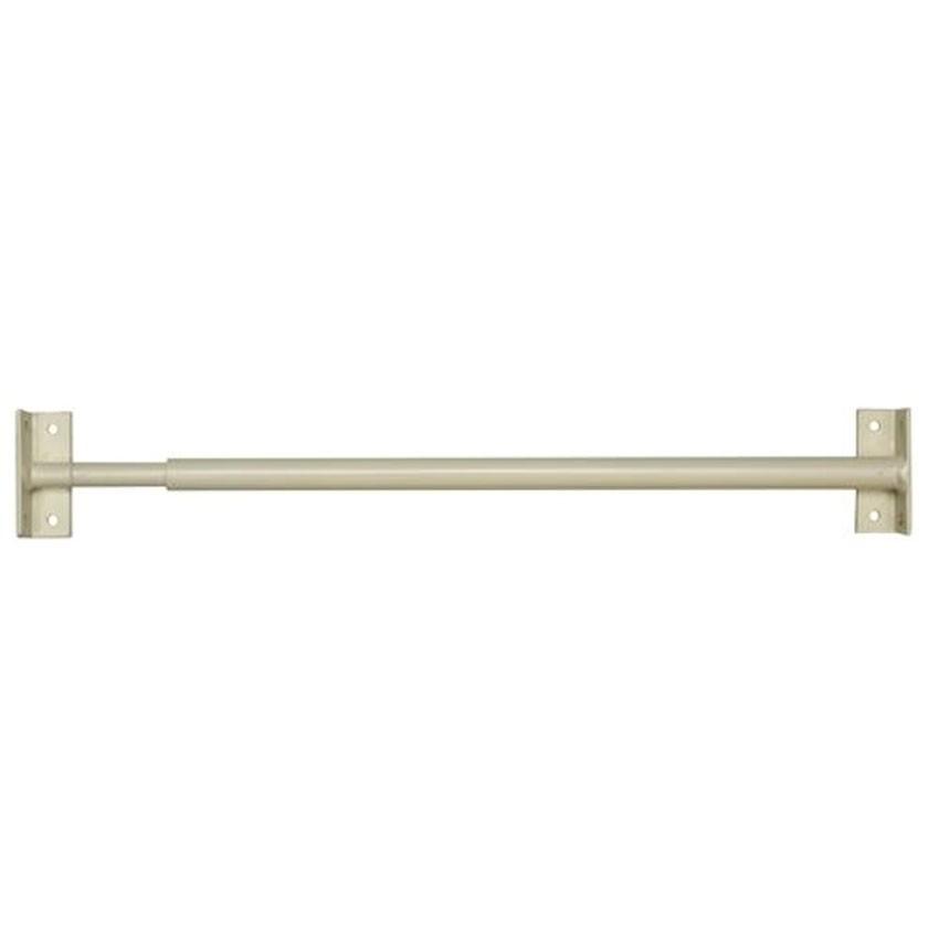 TSS Adjustable Window Bar: 455mm - 760mm