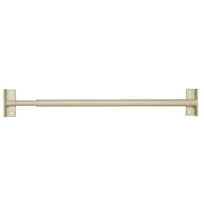 TSS Adjustable Window Bar: 1370mm - 1675mm
