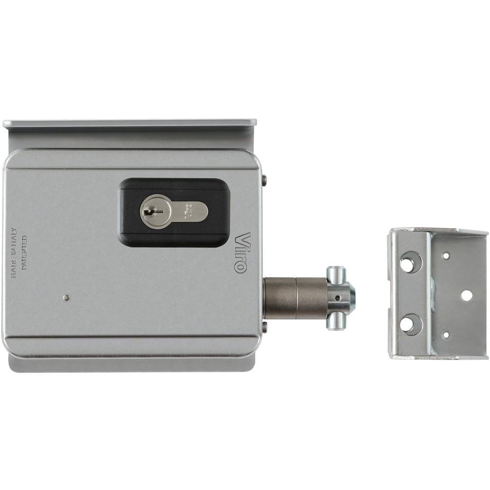 Viro V09 Electric Sliding Gate Lock
