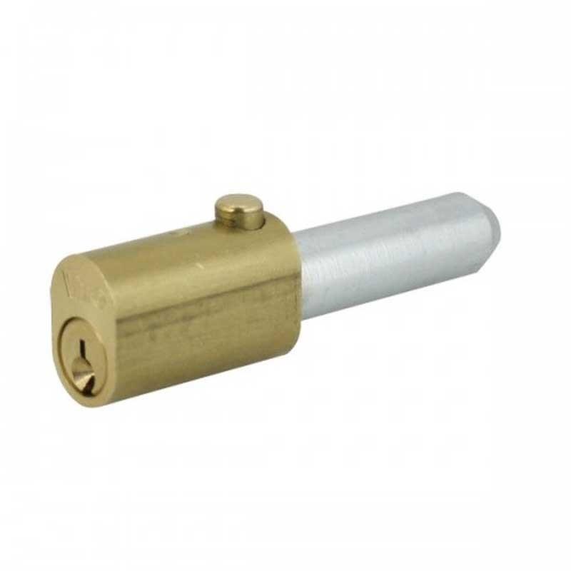 Viro Filing Cabinet Lock 55mm Pin