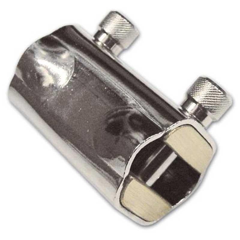 Viro Chain Link Padlock 65mm
