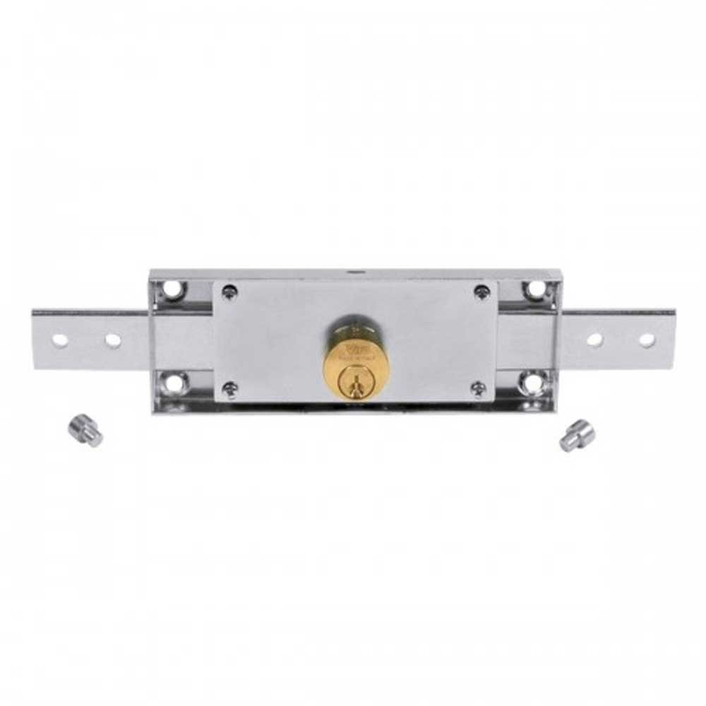 Viro 8231 Central Shutter Lock
