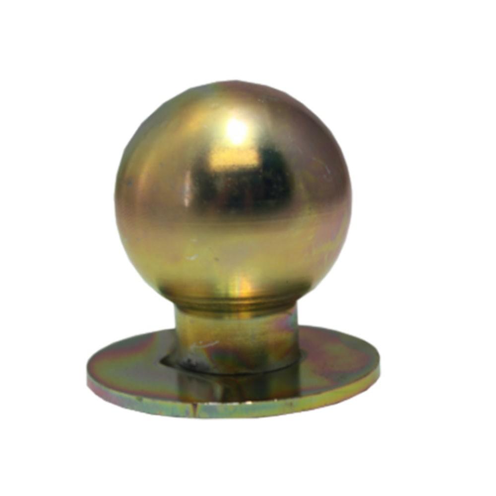 Bulldog False Ball For P6E/2