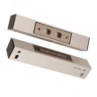 Adams Rite Shear Magnet Surface MS41