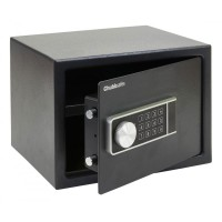 Chubbsafes Air Electronic Lock Safe 15E