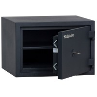 Chubbsafes HomeSafe S2 30P 20K