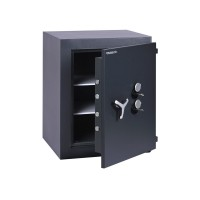 Chubbsafes Trident Grade 4 Size 210