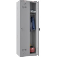 Phoenix PL Series PL2160GGK Locker