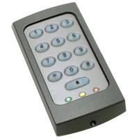 Paxton Net2 Proximity Keypad KP50