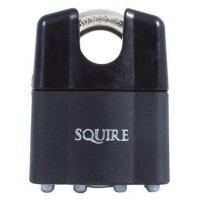 Stronglock Padlock 50mm CS