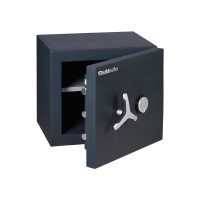 Chubbsafes DuoGuard Grade 1 Size 40