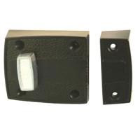 Kaba Unican 4027 Rim Deadlatch for 7106