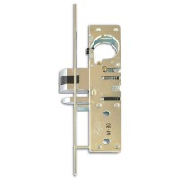 Adams Rite 4720 Ansi Deadlatch