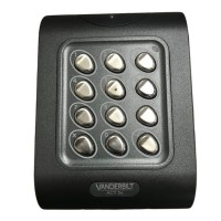 ACT 5e Prox Digital Keypad With Proximity