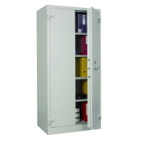 Chubbsafes Archive Cabinet Size 640