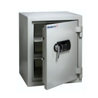 Chubbsafes Executive Safe Electronic Size 65