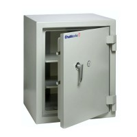 Chubbsafes Executive Safe Keylock Size 65