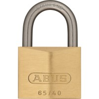 65IB/40mm Brass