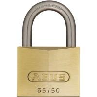65IB/50mm Brass