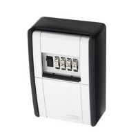 Abus 787 Series Wall Mounted Key Safe