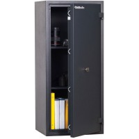 Chubbsafes HomeSafe S2 30P 90K