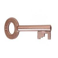 FB11 Padlock Key