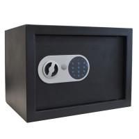 Asec Electronic Digital Safe