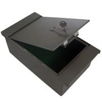 Asec Floorboard Safe Size 2