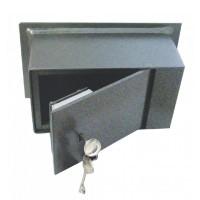 Asec 3 Brick Wall Safe