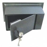 Asec 4 Brick Wall Safe
