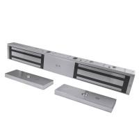 Asec Std Series Magnetic Lock Dbl
