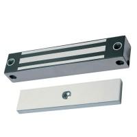Asec External Gate Magnet 200Kg Holding