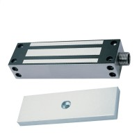 Asec External Gate Magnet 545Kg Holding