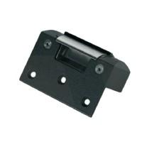 Asec GK-350 Rim Release 12vDC