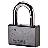 C13 Padlock Long Shackle