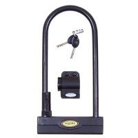 Challenger 260 D Lock