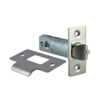 Codelocks Replacement Latch 50mm