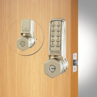 Codelocks CL4010K Electronic Digital Lock
