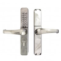 Codelocks CL470 Narrow Stile Euro Lock