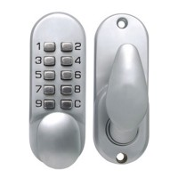Sterling Compact Digital Lock