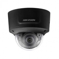 Hikvision DS-2CD2755FWD-IZS 5MP Vari-focal Camera
