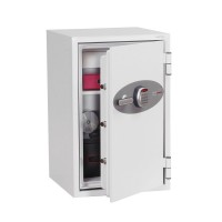 Data Combi Safe Size 2 Electronic